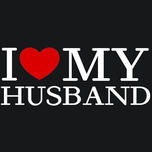 I Love My Husband Quotes Love Text Messages For Husband