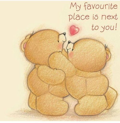 Love Memes Funny I Love You Memes For Her And Him
