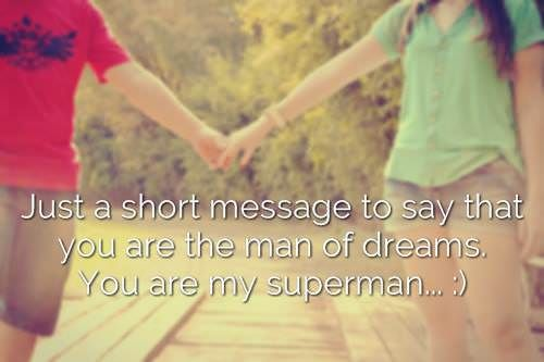 100 i love you text messages love messages for wife or husband