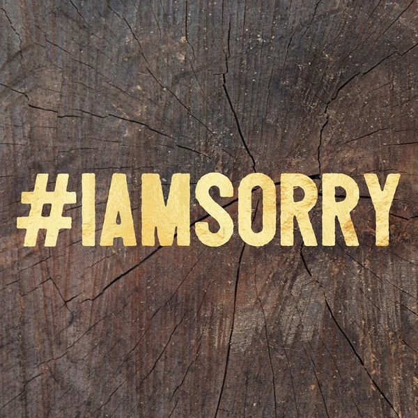 I Am Sorry Quotes For Him Forgive Quotes For Boyfriend 2019