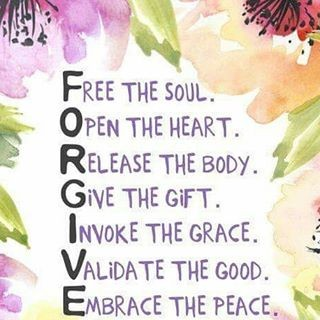 Image result for images love forgive