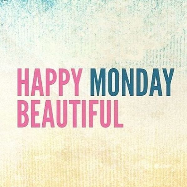 Motivational monday quotes happy monday inspirational quotes 17 happy monday beautiful m4hsunfo