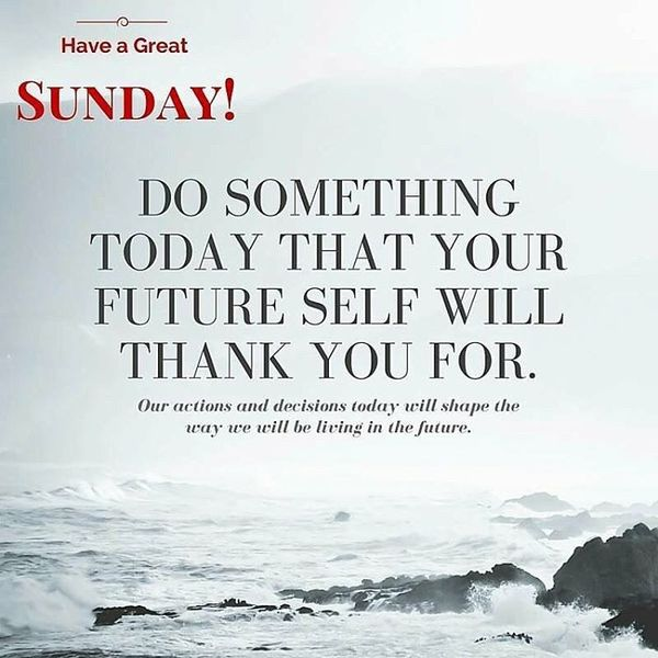 Sunday quotes happy blessed sunday morning quotes 18 great happy sunday images with quotes voltagebd Choice Image
