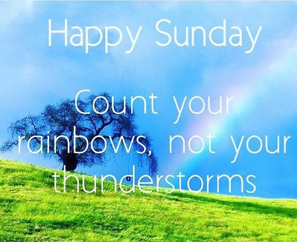 19-pleasant-happy-sunday-images-with-quotes