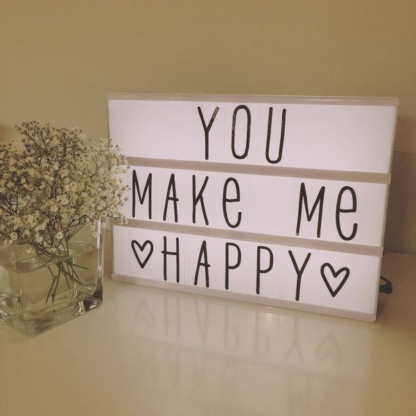 Image of: 4cardwithtextyoumakemehappy Sweety Text Messages You Make Me Happy Quotes He Makes Me Feel Happy Images