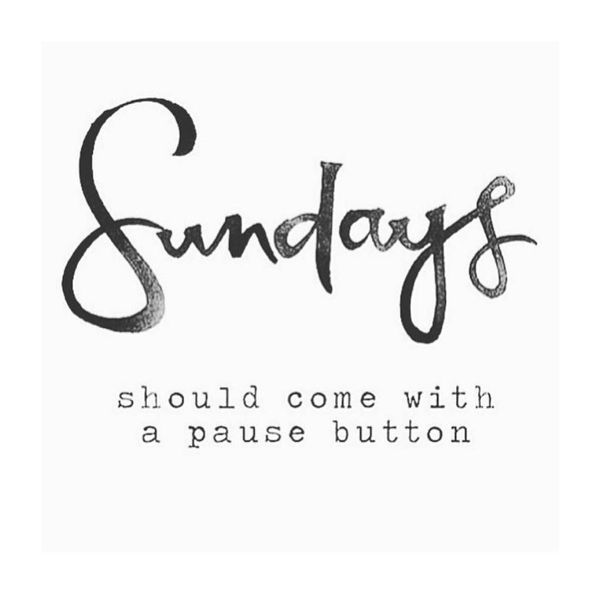 8-sundays-should-come-with-a-pause-button