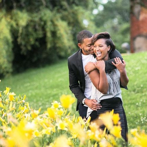 Inspiring Black Love Quotes And Pictures Sweety Text Messages