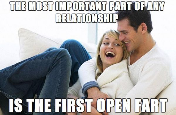 Funny Black Guy On Phone Meme : Funny relationship memes for her or him 2018 edition