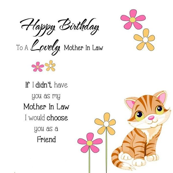 101 happy birthday mom quotes and wishes with images pleasant happy birthday mom images m4hsunfo