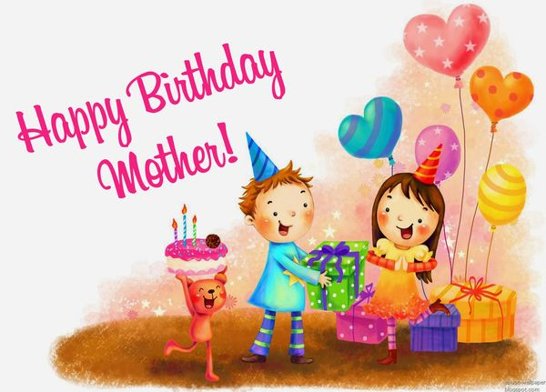 101 happy birthday mom quotes and wishes with images happy birthday mother m4hsunfo