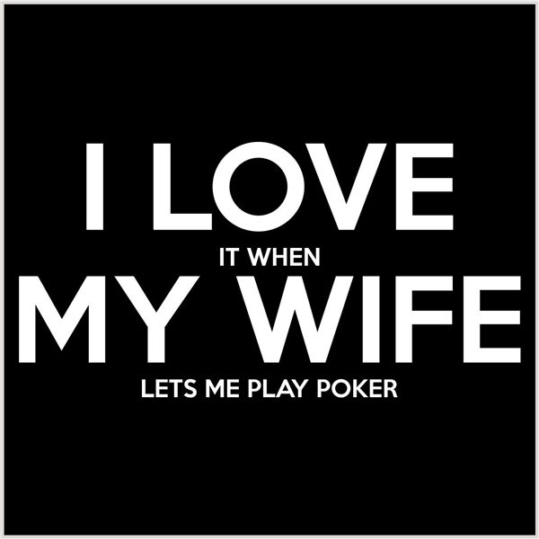 I Love My Wife Meme Funny Wife Memes 2018 Edition