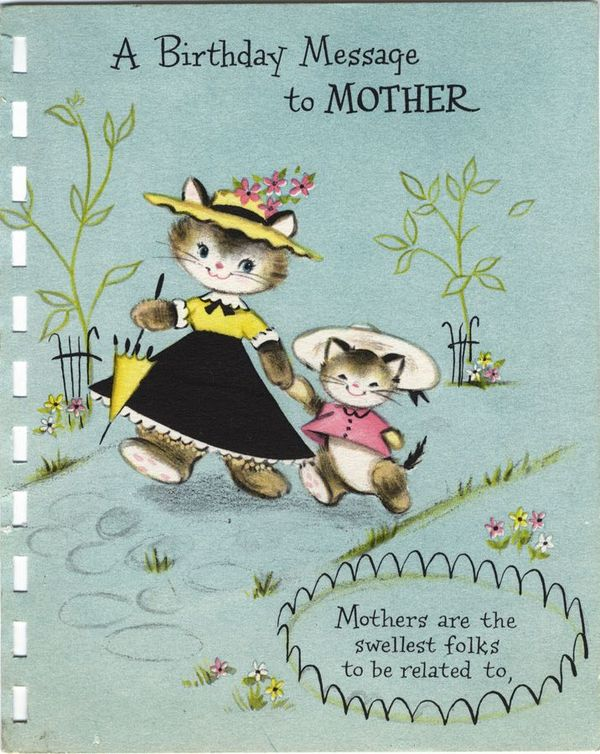 charming happy birthday mother pictures