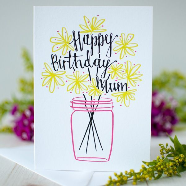 101 happy birthday mom quotes and wishes with images exquisite happy birthday mother pictures m4hsunfo