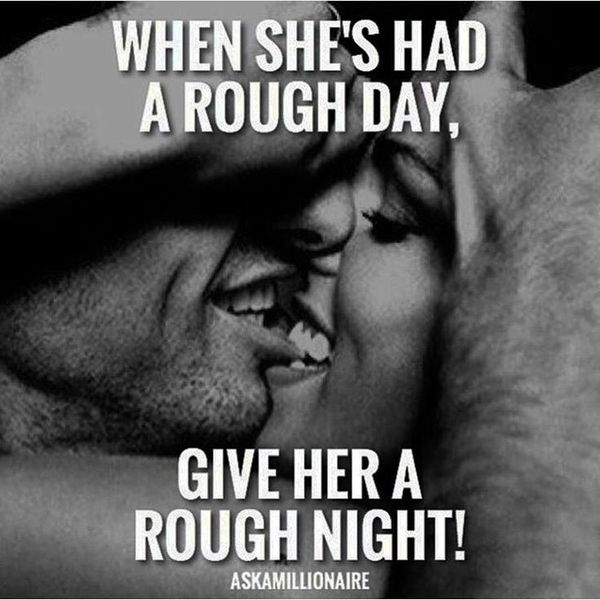 70 Sexy Love Quotes For Him And Her With Images