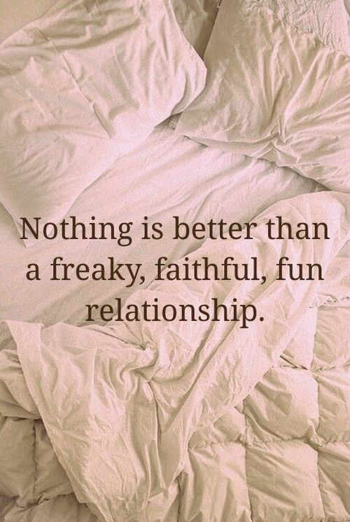 Glorious Sex Quotes Images
