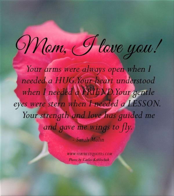 68 Mother Daughter Quotes Best Mom And Daughter Images