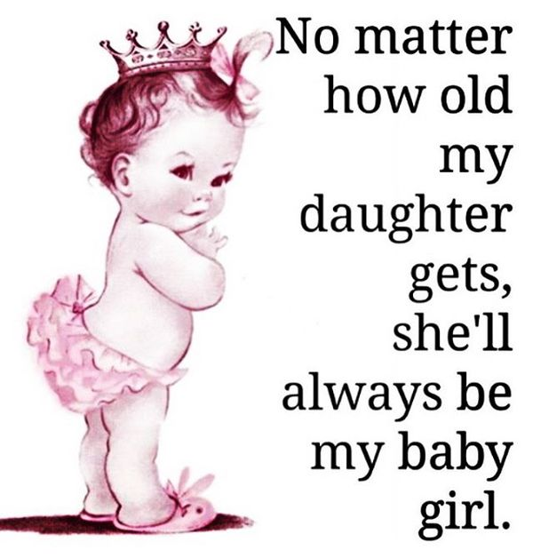 Congratulations On Baby Girl Welcome Baby Girl Quotes