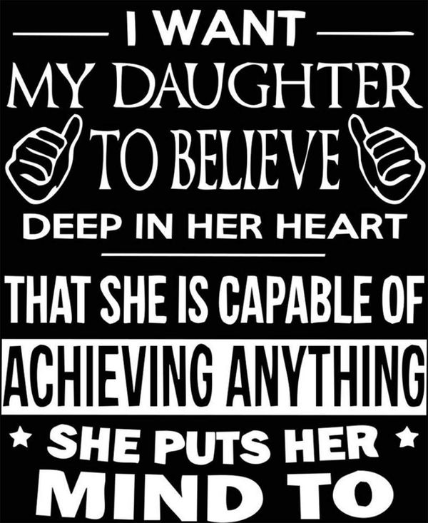 Mother And Daughter Quotes 74 Sayings About Mom And Daughter