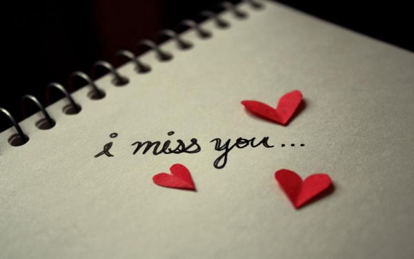 15 I Miss You Memes Sweetytextmessages