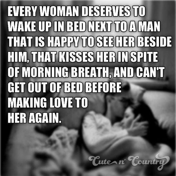 60 True Love Quotes for People in Love Simple True Love Quotes