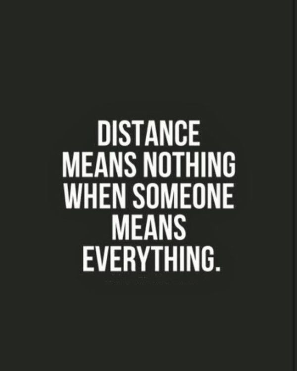 Love Quotes With Pictures Inspiration 48 True Love Quotes For People In Love