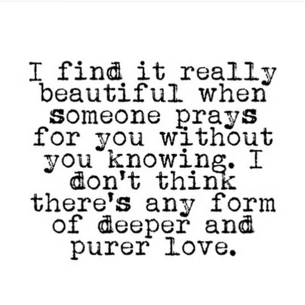 My Love Quotes Impressive 48 True Love Quotes For People In Love