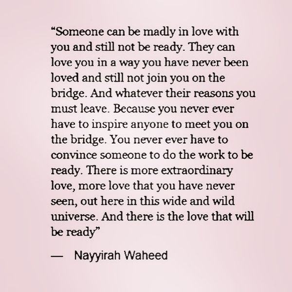 Quotes On Love Amazing 48 True Love Quotes For People In Love