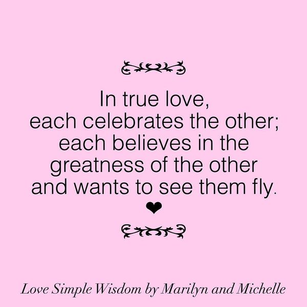 True Love Valentine Quotes: Cute Short Love Quotes For Her And Him