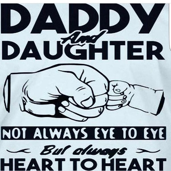 Quotes About Daughters And Fathers 150 Father Daug...