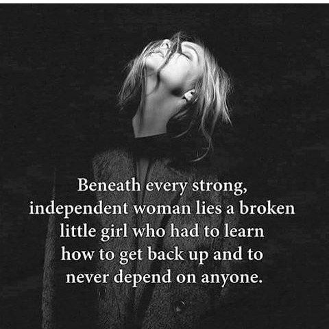 Independent Girl Quotes Strong Women Quotes, Powerful Independent Woman Quotes Independent Girl Quotes