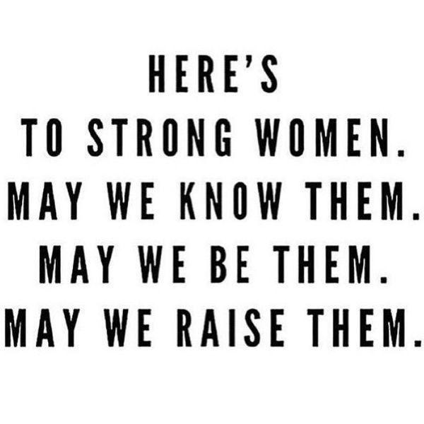 Powerful Women Quotes Strong Women Quotes Powerful Independent Woman Quotes