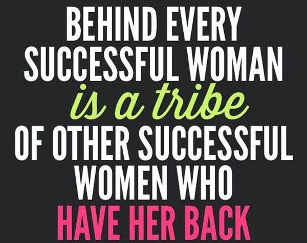 Image of: Sayings Strong Moving Women Quotes Sweety Text Messages Strong Women Quotes Powerful Independent Woman Quotes
