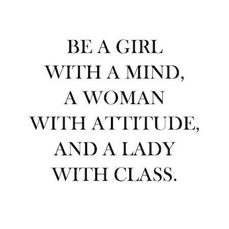 Quotes Women Alluring Strong Women Quotes Powerful Independent Woman Quotes