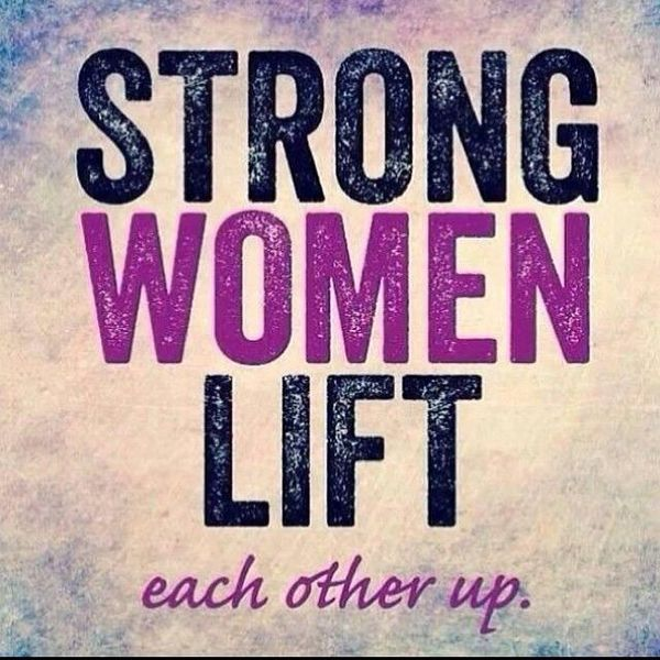 Women Quotes Custom Strong Women Quotes Powerful Independent Woman Quotes