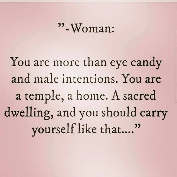 Women Power Quotes Amusing Strong Women Quotes Powerful Independent Woman Quotes