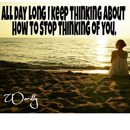 100 Thinking Of You Quotes And Messages 2019