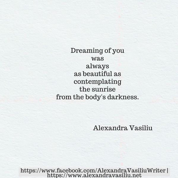 Thinking Of You Quotes Interesting 48 Thinking Of You Quotes And Messages 48