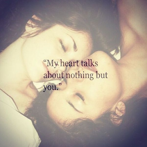 Charmant Lesbian Love Quotes For Your Girlfriend