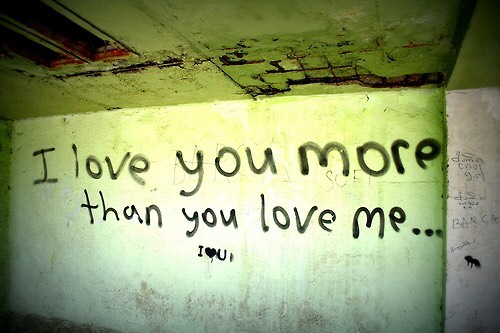 100 I Love You More Than Quotes For Your Beloved People