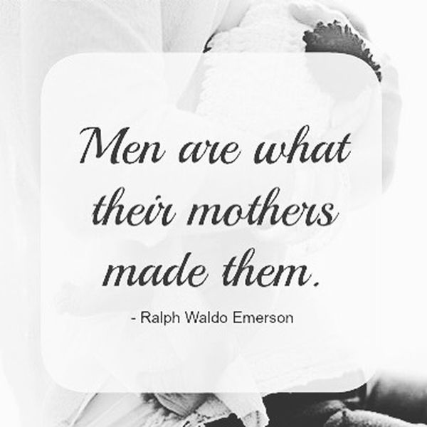 Mother Son Love Quotes Interesting Mother And Son Quotesbest Son Quotes From Mom With Love