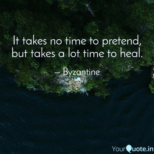 100 Hurt Quotes Best Quotes About Being Hurt