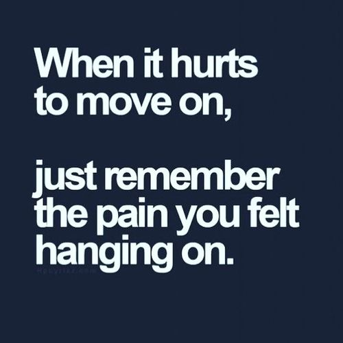 Feeling Quotes 100 Hurt Quotesbest Quotes About Being Hurt
