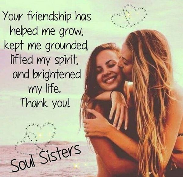 Image result for thank you for being my best friend quotes