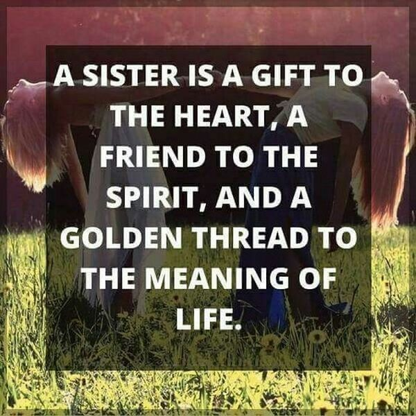 Best Quotes For Younger Brother: Sibling Quotes: 150 Best Sibling Sayings Ideas To Share