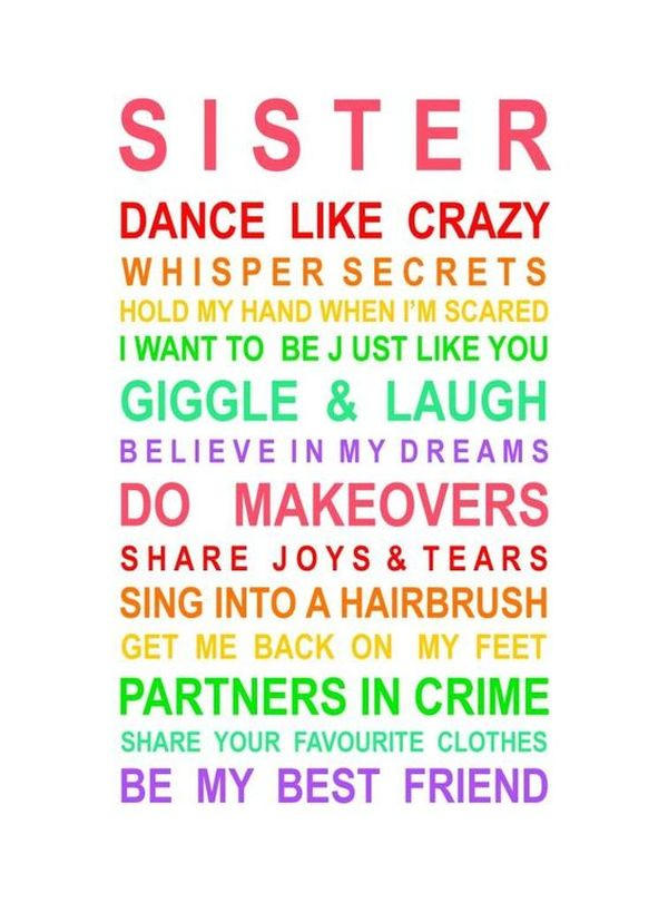 Sibling Quotes 150 Best Brother And Sister Quotes Ideas