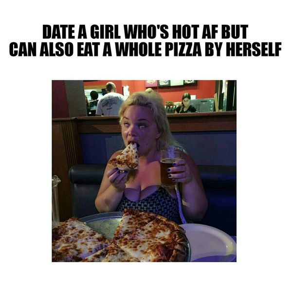 50 funny dating memes