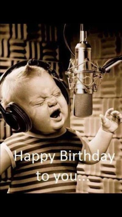 130 happy birthday cousin quotes with images and memes funny happy birthday cousin memes voltagebd Images