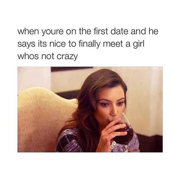 Grand Dating Memes