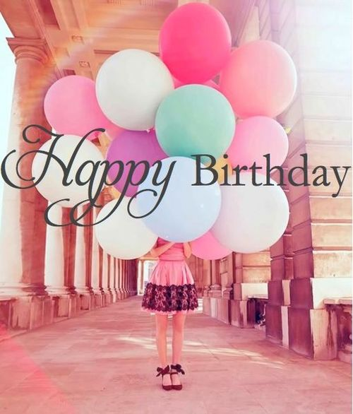 110 Happy Birthday Niece Quotes Andwishes With Images Happy Birthday Wishes For Niece