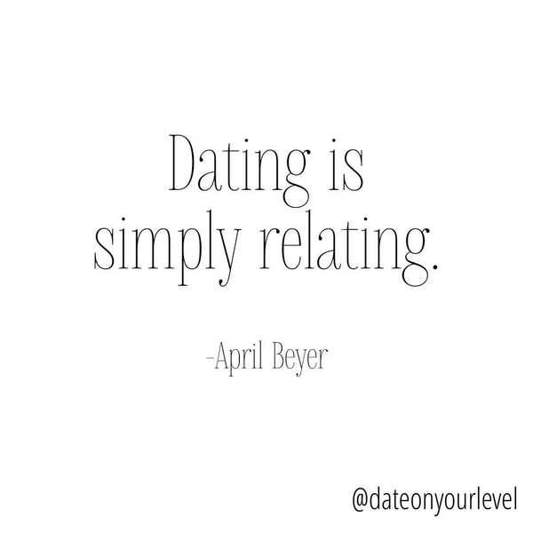 Heavenly Dating Memes